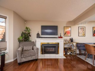 Photo 7: 9727 102 Street NW in Edmonton: Zone 12 Attached Home for sale : MLS®# E4241955