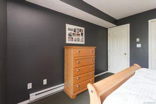 Photo 17: 204 1694 Cedar Hill Cross Rd in Saanich: SE Mt Tolmie Condo for sale (Saanich East)  : MLS®# 838614