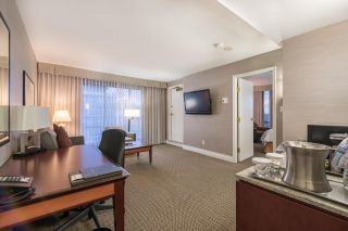 Photo 5: 1203 5911 MINORU Boulevard in Richmond: Brighouse Condo for sale : MLS®# R2229941