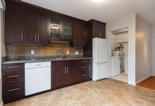 """Photo 15: 209 7480 GILBERT Road in Richmond: Brighouse South Condo for sale in """"Huntington Manor"""" : MLS®# R2617188"""