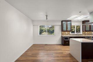 Photo 7: 1723 Llandaff Pl in : SE Gordon Head House for sale (Saanich East)  : MLS®# 878020