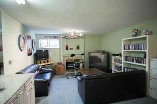 Photo 16: 14072 83 Avenue in Surrey: Bear Creek Green Timbers House for sale : MLS®# R2025388