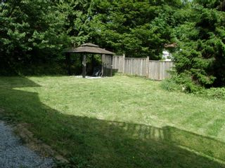 Photo 3: 4626 MOUNTAIN Highway in North Vancouver: Lynn Valley House for sale : MLS®# R2616515