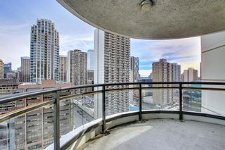 Photo 24: 1801 1078 6 Avenue SW in Calgary: Downtown West End Apartment for sale : MLS®# A1066413