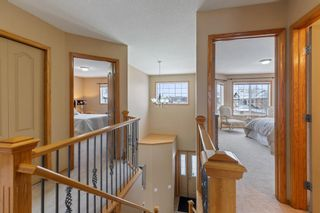 Photo 21: 86 Panorama Hills Close NW in Calgary: Panorama Hills Detached for sale : MLS®# A1064906