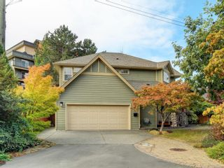 Photo 22: 2288 Selwyn Rd in Langford: La Thetis Heights House for sale : MLS®# 886611