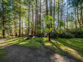 Photo 21: 8484 REDROOFFS Road in Halfmoon Bay: Halfmn Bay Secret Cv Redroofs House for sale (Sunshine Coast)  : MLS®# R2545137