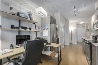 """Photo 6: 509 388 KOOTENAY Street in Vancouver: Hastings East Condo for sale in """"VIEW 388"""" (Vancouver East)  : MLS®# R2336946"""