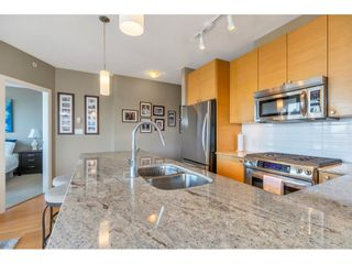 "Photo 14: 1504 110 BREW Street in Port Moody: Port Moody Centre Condo for sale in ""ARIA 1"" : MLS®# R2538360"
