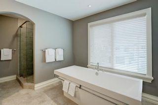 Photo 21: 359 Aspen Glen Place SW in Calgary: Aspen Woods Detached for sale : MLS®# A1153772