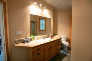 Photo 12: 2604 TWP RD 634: Rural Westlock County House for sale : MLS®# E4229420