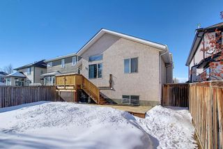 Photo 31: 181 Coopers Close SW: Airdrie Detached for sale : MLS®# A1082755