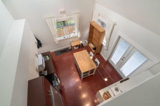 Photo 21: 3782 W 29TH AVENUE in Vancouver: Dunbar House for sale (Vancouver West)  : MLS®# R2600466