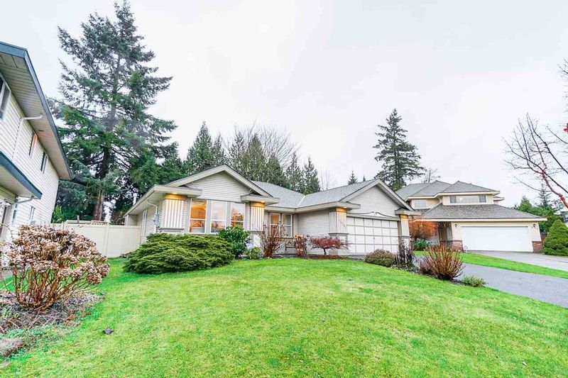 FEATURED LISTING: 16282 86B Avenue Surrey