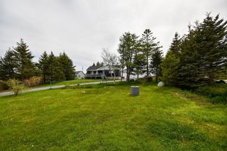Photo 4: 105 Sandy Cove Road in Terence Bay: 40-Timberlea, Prospect, St. Margaret`S Bay Residential for sale (Halifax-Dartmouth)  : MLS®# 202113557