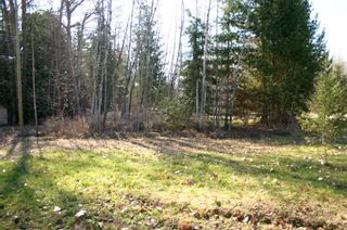 Photo 3: 5326 Pierre's Point Road in Salmon Arm: Pierre's Point House for sale (NW Salmon Arm)  : MLS®# 10114083