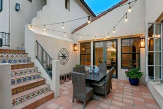 Photo 17: RANCHO SANTA FE House for sale : 4 bedrooms : 8176 Pale Moon Rd in San Diego