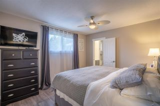 Photo 9: 377 RILEY Drive in Prince George: Quinson House for sale (PG City West (Zone 71))  : MLS®# R2480040