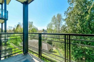 Photo 19: 310 20062 FRASER HIGHWAY in Langley: Langley City Condo for sale : MLS®# R2566934