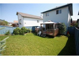 Photo 20: 125 BRIDLEWOOD Way SW in CALGARY: Bridlewood Residential Detached Single Family for sale (Calgary)  : MLS®# C3626134
