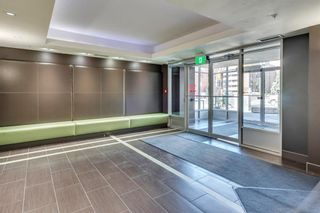 Photo 22: 1108 788 12 Avenue SW in Calgary: Beltline Apartment for sale : MLS®# A1110281