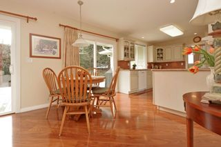 """Photo 8: 914 RUNNYMEDE Avenue in Coquitlam: Coquitlam West House for sale in """"COQUITLAM WEST"""" : MLS®# R2032376"""