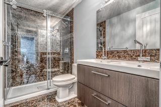 Photo 45: 804 ALBANY Cove in Edmonton: Zone 27 House for sale : MLS®# E4265185