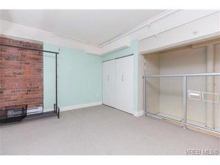 Photo 10: 207 524 Yates St in VICTORIA: Vi Downtown Condo for sale (Victoria)  : MLS®# 711722