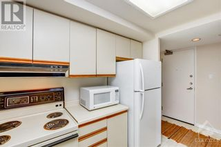 Photo 13: 45 HOLLAND AVENUE UNIT#407 in Ottawa: House for sale : MLS®# 1265346