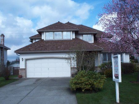 Main Photo: 16149 95 Ave: House for sale (Fleetwood)  : MLS®# F2504652
