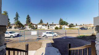 Photo 3: 13327 66 Street in Edmonton: Zone 02 House for sale : MLS®# E4252612