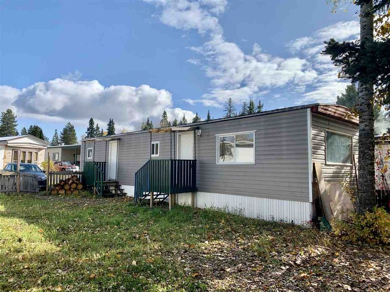 FEATURED LISTING: 55 - 95 LAIDLAW Road Smithers
