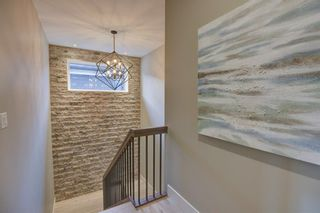 Photo 30: 11 Laxton Place SW in Calgary: North Glenmore Park Detached for sale : MLS®# A1114761