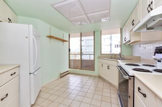 """Photo 9: 902 738 FARROW Street in Coquitlam: Coquitlam West Condo for sale in """"THE VICTORIA"""" : MLS®# R2552092"""