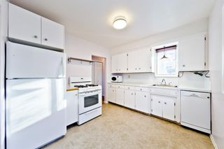Photo 12: 1028 / 1026 39 Avenue NW in Calgary: Cambrian Heights Duplex for sale : MLS®# A1050074