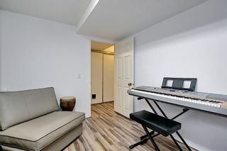 Photo 35: 96 Glenbrook Villas SW in Calgary: Glenbrook Row/Townhouse for sale : MLS®# A1072374