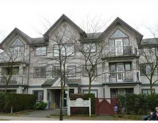 Photo 1: 305 1928 11TH Ave in Vancouver East: Home for sale : MLS®# V697802