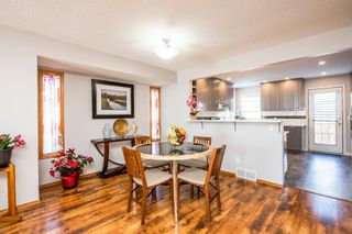 Photo 6: 25 Millbank Bay SW in Calgary: Millrise Detached for sale : MLS®# A1072623