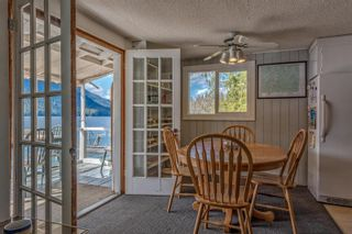 Photo 10: #5 3602 Mabel Lake Road, in Lumby: Recreational for sale : MLS®# 10228868