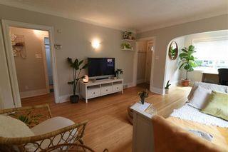 Photo 10: 11 Fifth Avenue in Winnipeg: Residential for sale (2D)  : MLS®# 202120535