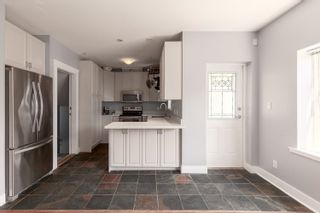 """Photo 11: 10 1200 EDGEWATER Drive in Squamish: Northyards Townhouse for sale in """"Edgewater"""" : MLS®# R2603917"""