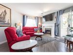"""Main Photo: 305 3172 GLADWIN Road in Abbotsford: Central Abbotsford Condo for sale in """"REGENCY PARK"""" : MLS®# R2581093"""