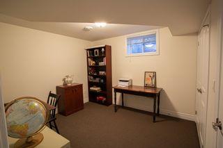 Photo 49: 701 120 E University Avenue in Cobourg: Condo for sale : MLS®# X5155005