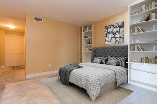 Photo 22: 316 21 Dallas Rd in : Vi James Bay Condo for sale (Victoria)  : MLS®# 879031