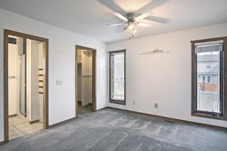 Photo 20: 1328 48 Avenue NW in Calgary: North Haven Detached for sale : MLS®# A1103760