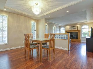 """Photo 5: 233 67 Street in Tsawwassen: Boundary Beach House for sale in """"Bounday Bay"""" : MLS®# R2455324"""
