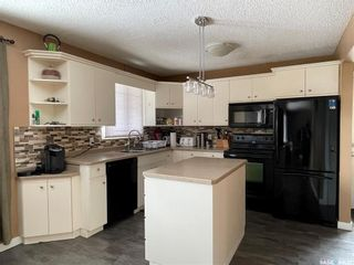 Photo 5: 56 Jubilee Drive in Humboldt: Residential for sale : MLS®# SK855705