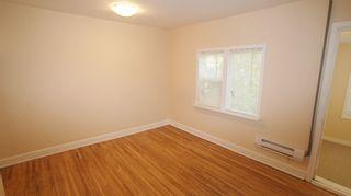 Photo 14: 45 Knappen in Winnipeg: Central Winnipeg Duplex for sale : MLS®# 1203787