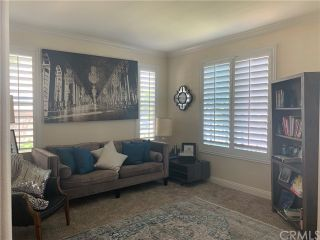 Photo 9: House for sale : 4 bedrooms : 35899 Wolverine Lane in Murrieta