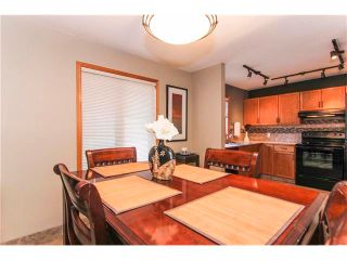 Photo 13: 124 INGLEWOOD Cove SE in Calgary: Inglewood House for sale : MLS®# C4038864